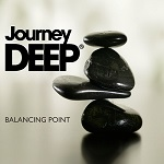 JourneyDeep Thumb